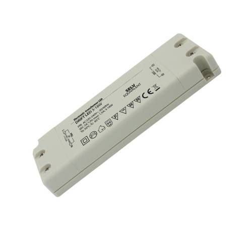 led driver trafo 3-18W led strip spot