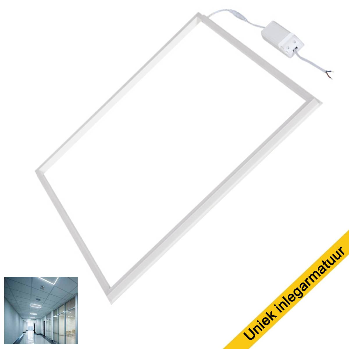 https://www.alle-ledverlichting.nl/_Files_Products/170-img_1-ivar-led-frame-systeemplafond.jpg