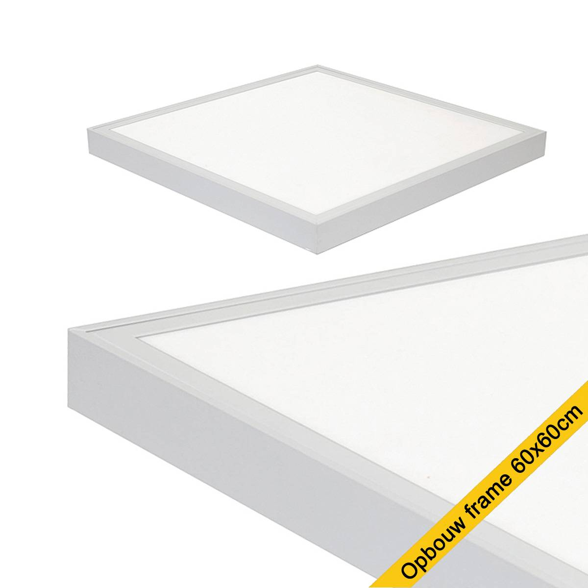 https://www.alle-ledverlichting.nl/_Files_Products/173-img_1-led-paneel-opbouwframe-60x60cm.jpg