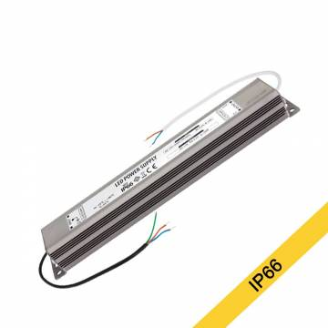 led driver waterdicht 12V kanlux IP66