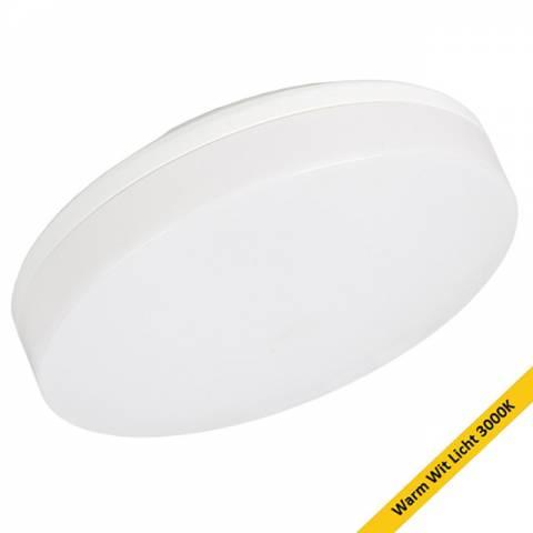 Plafondlamp Sensor Binnen.Armaturen En Plafonnieres Voor Plafond Montage Led