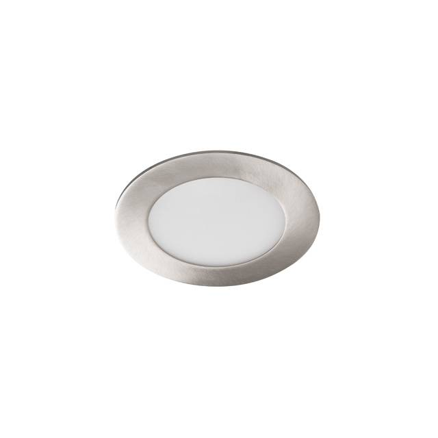 led downlight rvs klein 6Watt.jpg