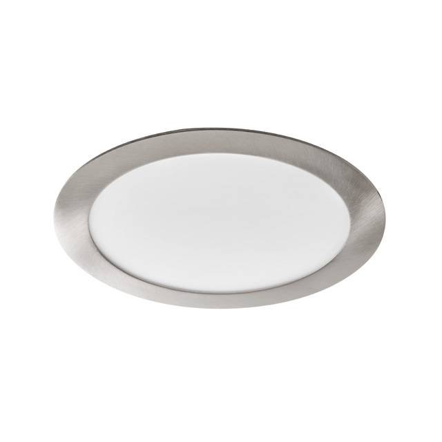 led inbouw downlight 18Watt.jpg