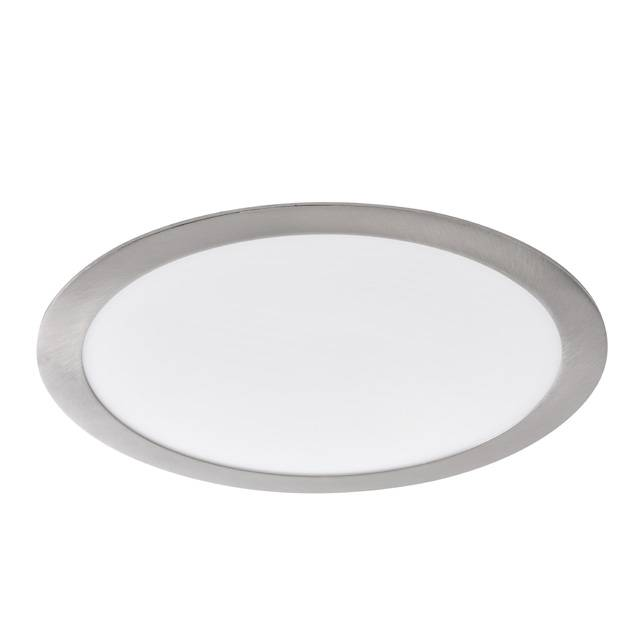 downlight led rounda 24watt.jpg